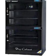 Dry-cabi DHC-300