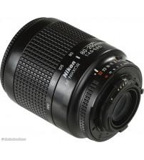 Nikon AF Nikkor 80-200mm F4.5-5.6D