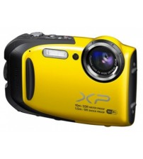 Fujfilm FinePix XP70