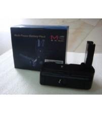 Grip MK for Nikon D80/D90
