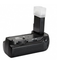 Grip Pixel battery for Nikon D90