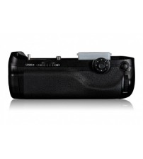 Pixel Vertax Battery Grip D10 For Nikon D700/D300/D300S