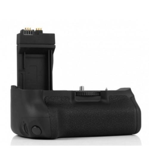 Grip Pixel Vertax E8 for Canon 550D/600D