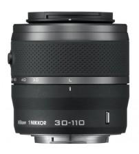 Lens Nikon 1 VR 30-110mm F3.8-5.6