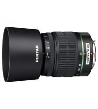 Lens Pentax smc PENTAX-DA 50-200mm F4-5.6 ED