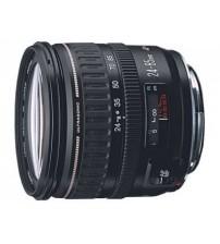 Lens Canon EF 24-85mm F3.5-4.5 USM