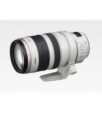 Lens Canon EF 28-300mm F3.5-5.6 L IS USM