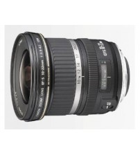 Lens Canon EF-S 10-22mm F3.5-4.5 USMproduct10