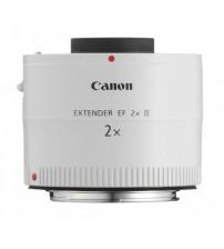 Lens Canon Extender EF 2x III