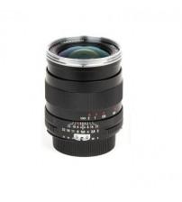 Lens Carl Zeiss Distagon 28mm F2 ZF (ZE)