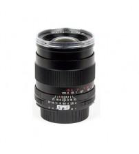 Lens Carl Zeiss Distagon 35mm F2 ZF (ZE)