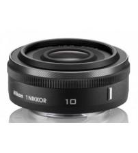 Lens Nikkor 10mm F2.8