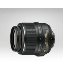 Lens Nikon 18-55mm F3.5-5.6 G AF-S VR DX