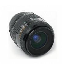 Lens Nikon 35-80mm F4-5.6D