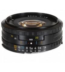 Lens Nikon 50mm F1.8 Series E