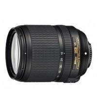 Lens Nikon AF-S DX NIKKOR 18-140mm F3.5-5.6G ED VR