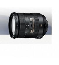 Lens Nikon AF-S DX Nikkor 18-200mm F3.5-5.6G ED VR II