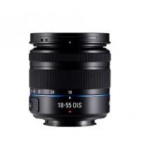 Lens Samsung 18-55mm F3.5-5.6 OIS