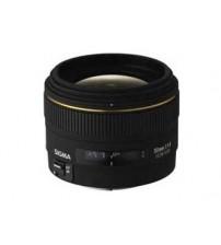 Sigma 30mm F1.4 EX DC HSM (Nikon AF)