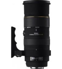 Sigma APO 50-500mm F4-6.3 EX DG/HSM(Sigma AF)