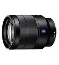 Lens Sony Carl Zeiss Vario Tessar T* FE 24-70mm F4 ZA OSS