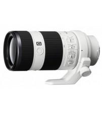Lens Sony FE 70-200mm F4 G OSS