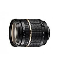 Lens Tamron AF 17-50mm F2.8 XR Di II [IF] (Cũ)