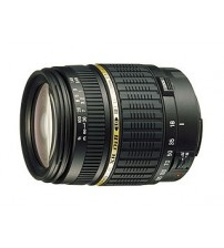 Lens Tamron AF 18-200mm F3.5-6.3 XR Di II for Nikon
