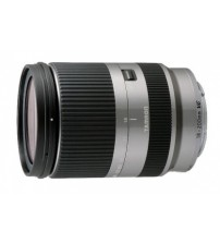 Lens Tamron E-mount 18-200mm F3.5-6.3 Di III VC (for Sony