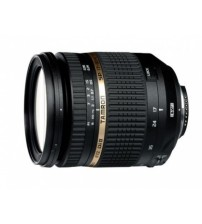Lens Tamron SP AF17-50mm F2.8 XR Di II VC LD Aspherical [IF] (90%)