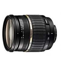 Lens Tamron SP 24-70mm F2.8 Di VC USD (Model A007)
