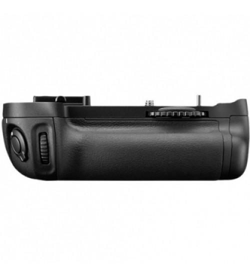Nikon Battery Grip MB-D14