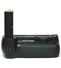 Nikon Battery Grip MB-D80 (Cũ)
