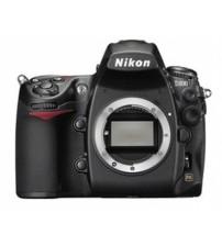 Nikon D800 Body(90%, bh 6 tháng)