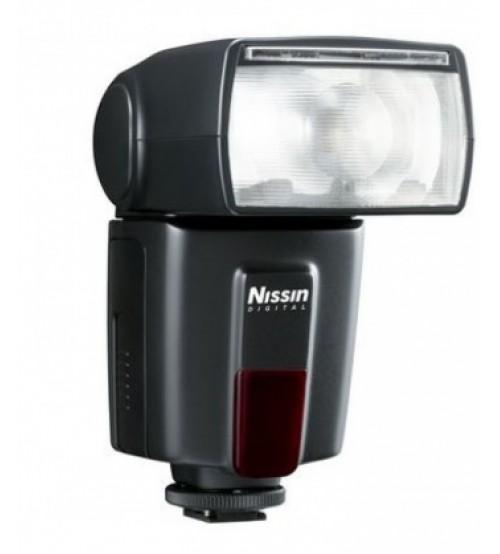 Nissin Di600