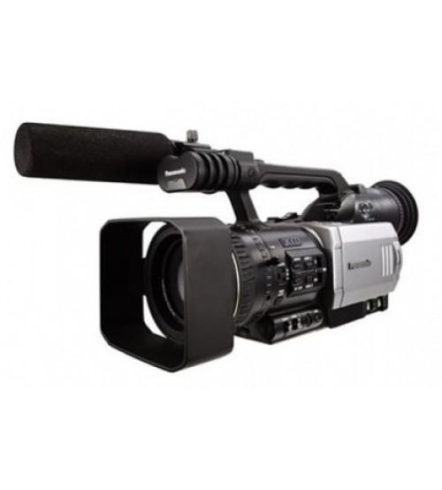 Panasonic AG-DVX100 (Cũ)