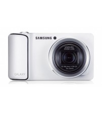 Samsung Galaxy Camera 3G (Galaxy Camera GC100)