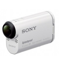 Sony Action Cam HDR-AS100V