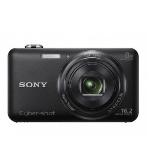 Sony CyberShot DSC H300