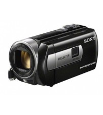 Sony Handycam HDR-CX900E