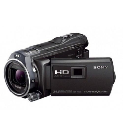 Sony Handycam HDR-PJ820E