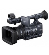 Sony HDR-AX2000 (Cũ)