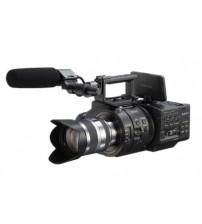 Sony NEX-FS700K
