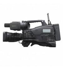 Sony PMW-400K1