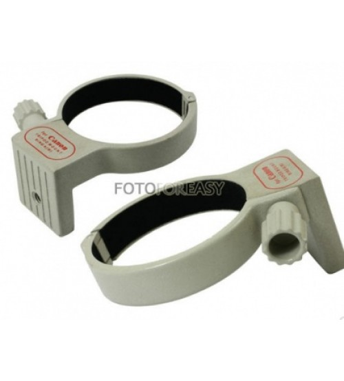 Tripod Mount Ring for Canon EF 70-200mm f4 L IS USM