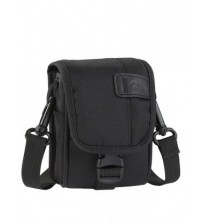 LOWEPRO CLASSIFIED 30