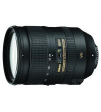 Lens Nikon AF-S 28-300mm F3.5-5.6 G ED VR